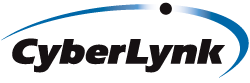 CyberLynk Logo